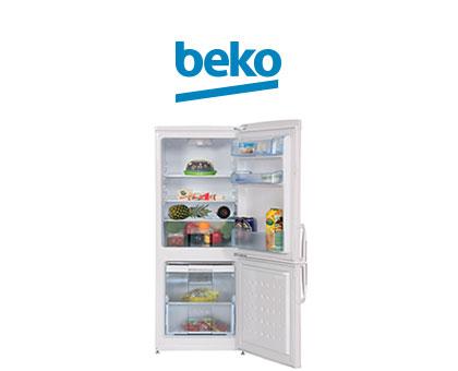 Kühlschränke in Berlin/Kreuzberg