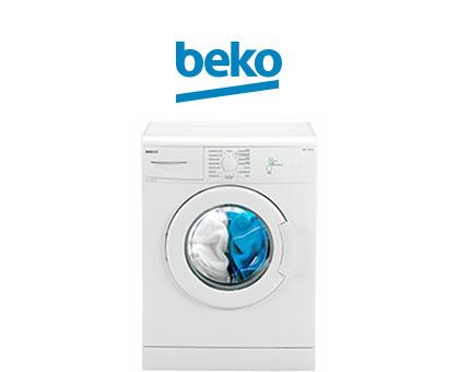 Beko contact
